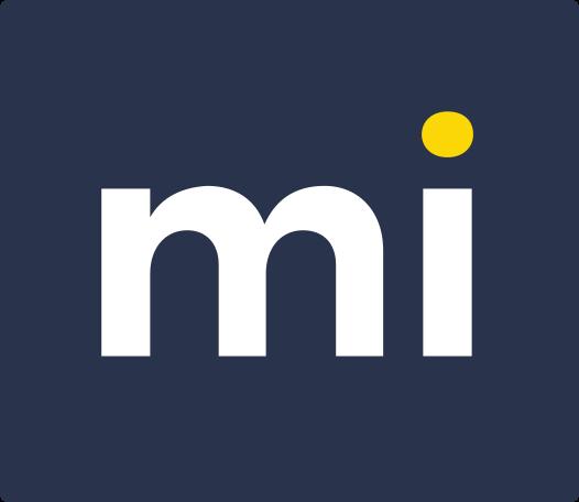 """Vaizdo rezultatas pagal užklausą """"minfo logo"""""""
